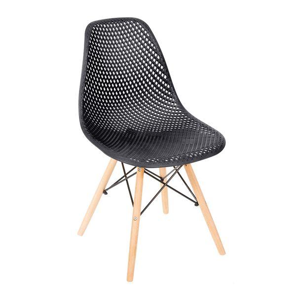 conjunto-mesa-square-redonda-tampo-louro-freijo-80cm-com-2-cadeiras-eiffel-vazada-preta2