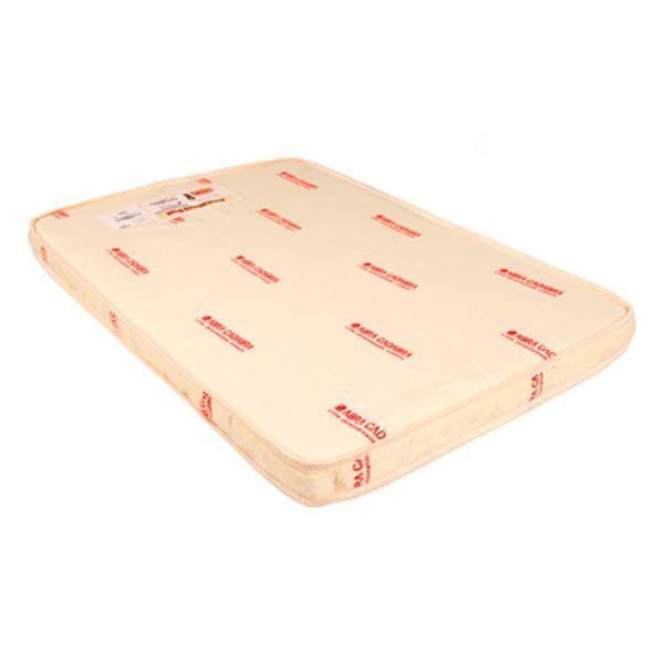 colchao-ortobom-infantil-picnic-30kg
