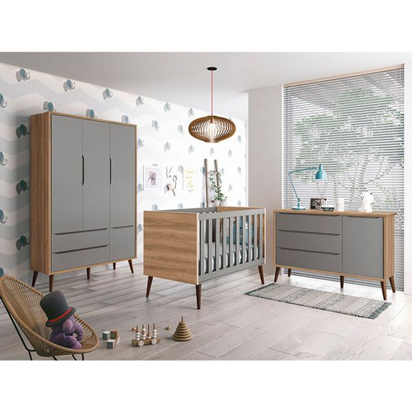 guarda-roupa-retro-theo-3-portas-pes-em-madeira–cinza-e-mezzo2