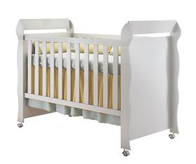 berco-mini-cama-mirelli-branco-brilho-versao-berco
