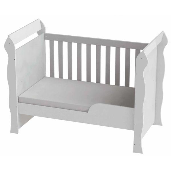 berco-mini-cama-mirelli-branco-brilho-versao-mini-cama