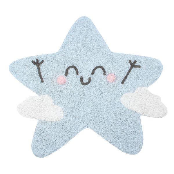 tapete-estrela-feliz