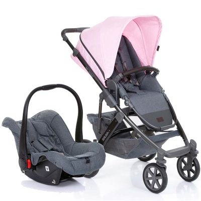 travel-system-abc-design-salsa-4-com-moises-rose