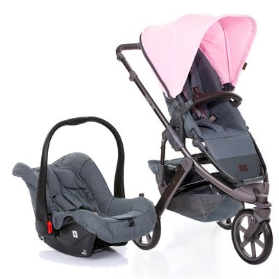 travel-system-abc-design-salsa-3-com-moises-carry-cot-rose