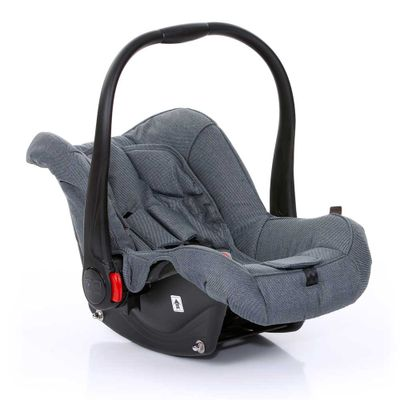 travel-system-abc-design-salsa-3-com-moises-carry-cot-rose4