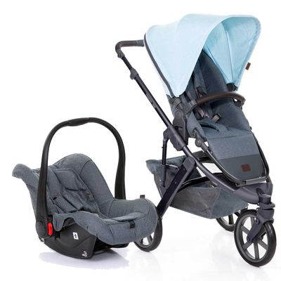 travel-system-abc-design-salsa-3-com-moises-carry-cot-ice