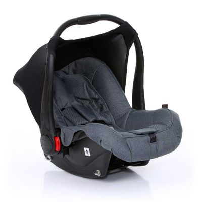 travel-system-abc-design-salsa-3-com-moises-carry-cot-ice4