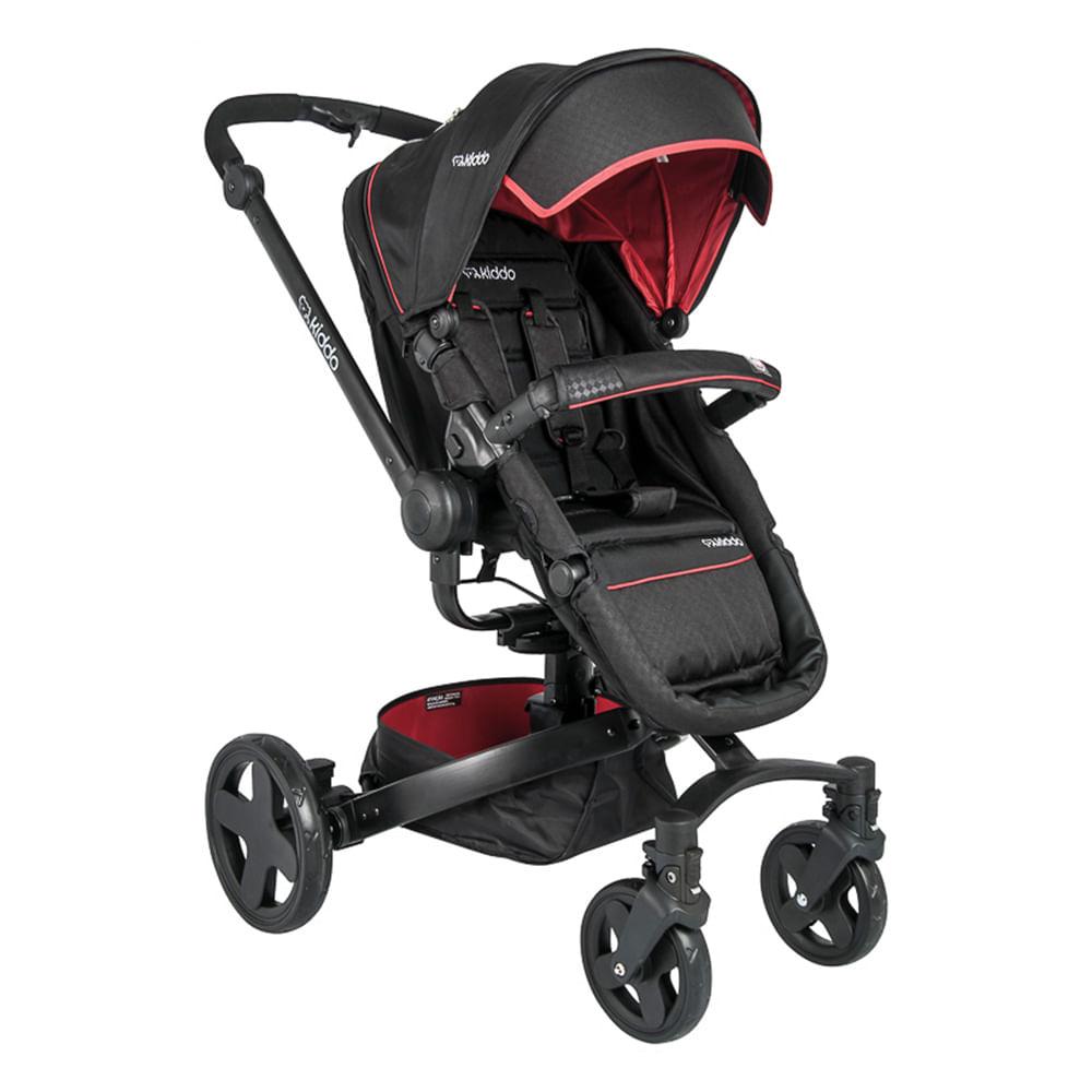 carrinho-de-bebe-lenox-spin-360º-3-posicoes–preto-e-vermelho