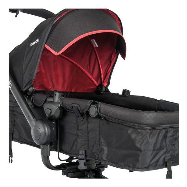 carrinho-de-bebe-lenox-spin-360º-3-posicoes–preto-e-vermelho2