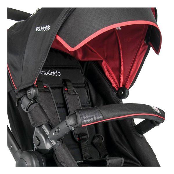 carrinho-de-bebe-lenox-spin-360º-3-posicoes–preto-e-vermelho3