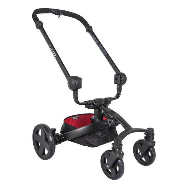 carrinho-de-bebe-lenox-spin-360º-3-posicoes–preto-e-vermelho5