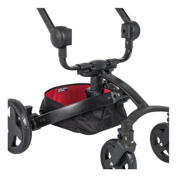 carrinho-de-bebe-lenox-spin-360º-3-posicoes–preto-e-vermelho6