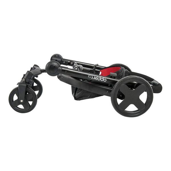 carrinho-de-bebe-lenox-spin-360º-3-posicoes–preto-e-vermelho7