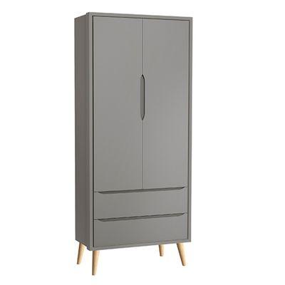 guarda-roupa-2-portas-retro-theo-com-pes-em-madeira–natural-cinza-fosco