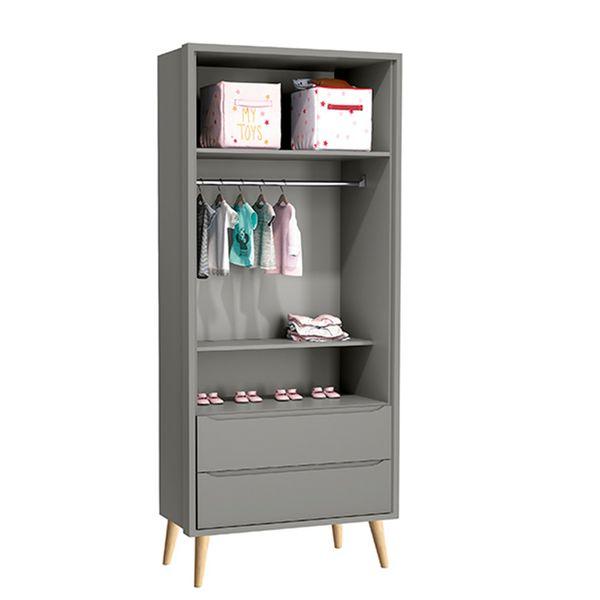guarda-roupa-2-portas-retro-theo-com-pes-em-madeira–natural-cinza-fosco1