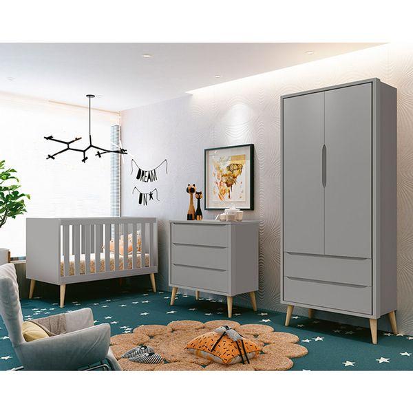 guarda-roupa-2-portas-retro-theo-com-pes-em-madeira–natural-cinza-fosco2