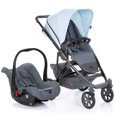travel-system-abc-design-salsa-4-com-moises-carry-cot-ice.