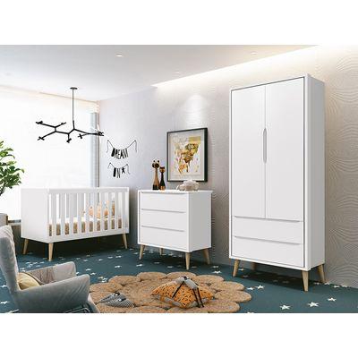 2752303ki---Armario-2-portas-retro-Theo-Branco-Fosco--com-Kit-Pe-em-Madeira-Natural-3