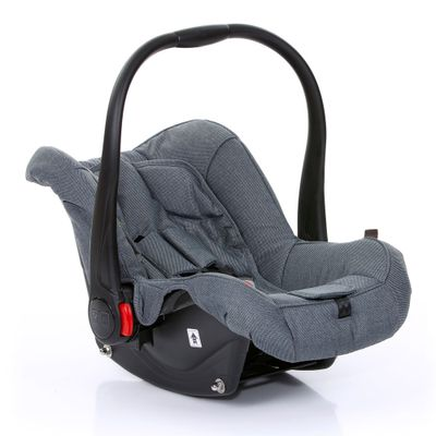 travel-system-abc-design-salsa-4-com-moises-carry-cot-ice.9