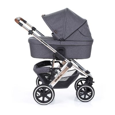 travel-system-abc-design-salsa-com-moises-carry-cot-linha-diamante6