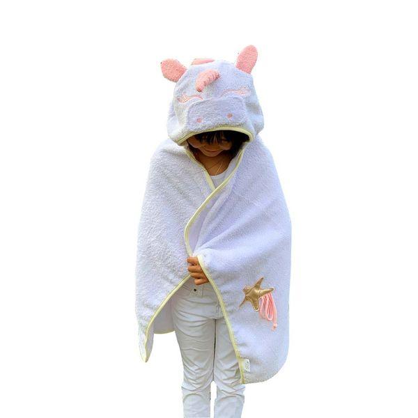 toalha-de-banho-laco-bebe-unicornio-com-capuz-branco1
