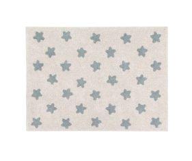 tapete-estrelas-natural-azul-vintage