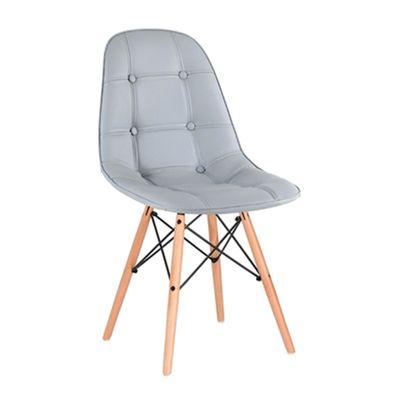 cadeira-eiffel-botone-or-design-cinza
