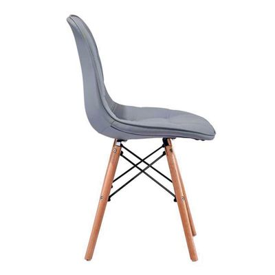 cadeira-eiffel-botone-or-design-cinza1