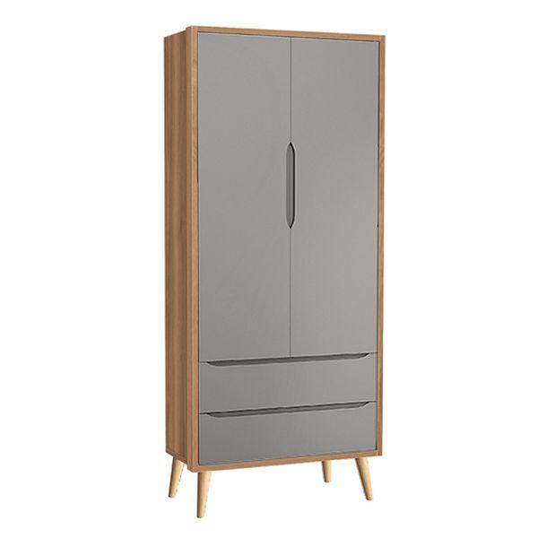guarda-roupa-retro-theo-2-portas-com-pes-madeira-natural-cinza-com-mezzo