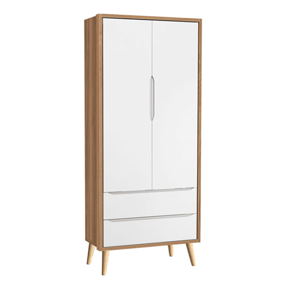 guarda-roupa-retro-theo-2-portas-com-pes-madeira-natural-branco-com-mezzo