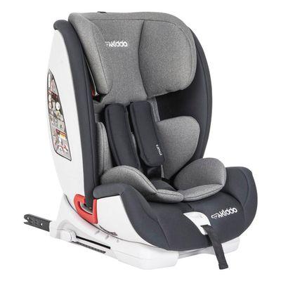 cadeira-para-auto-kiddo-mars
