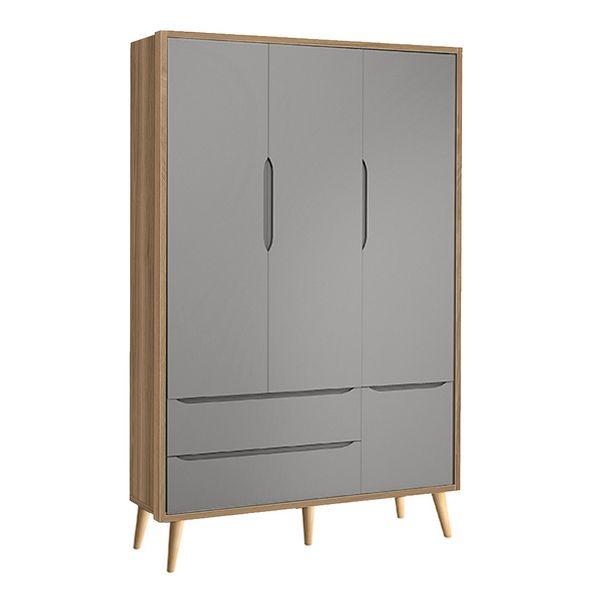 guarda-roupa-retro-theo-3-portas-com-pes-madeira-natural-cinza-com-mezzo