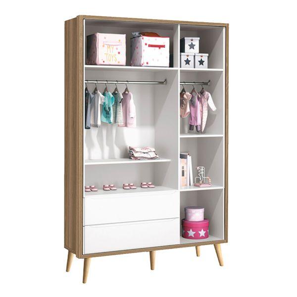 guarda-roupa-retro-theo-3-portas-com-pes-madeira-natural-branco-com-mezzo1
