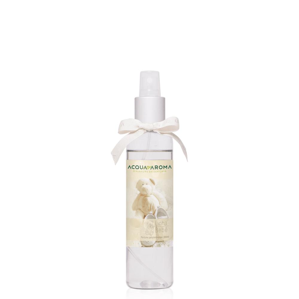 7070100pe-Perfume-Para-Ambientes-Acquaroma-Bebe-200ml-1-