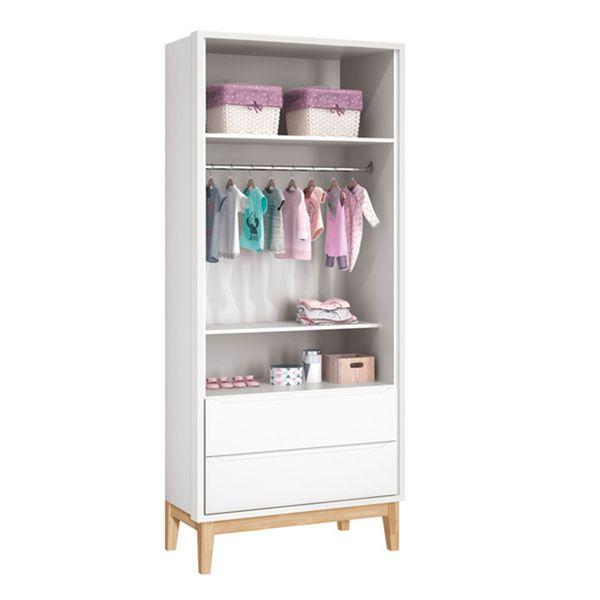 guarda-roupa-retro-square-2-portas-com-pes-em-madeira-natural-branco-fosco1