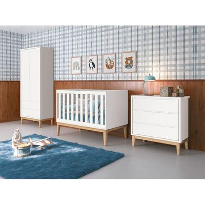 guarda-roupa-retro-square-2-portas-com-pes-em-madeira-natural-branco-fosco2