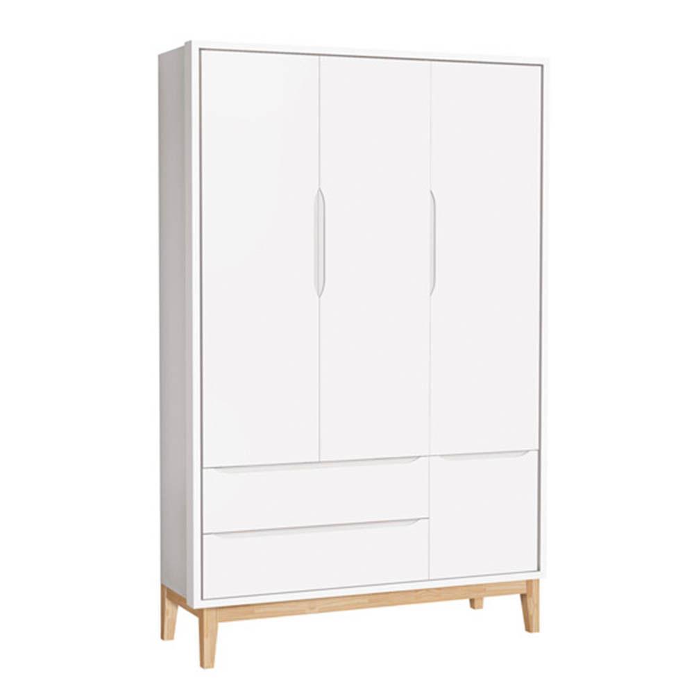 guarda-roupa-retro-square-3-portas-com-pes-em-madeira-branco-fosco
