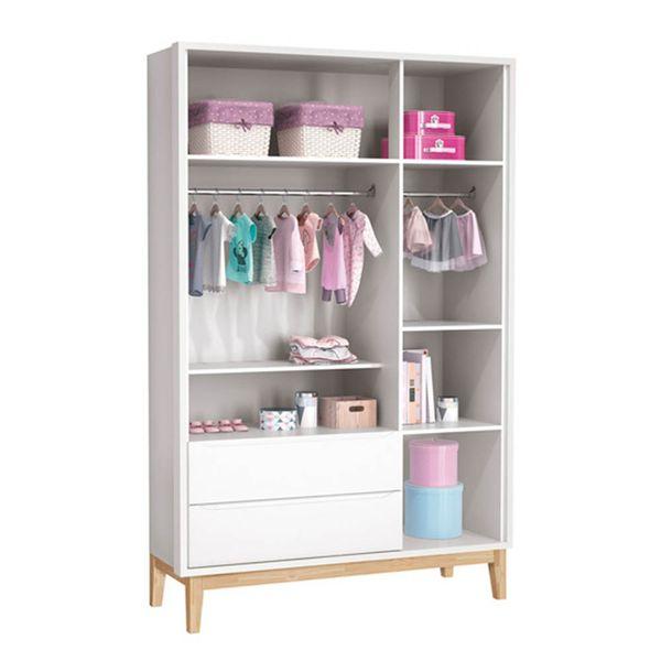 guarda-roupa-retro-square-3-portas-com-pes-em-madeira-branco-fosco-1