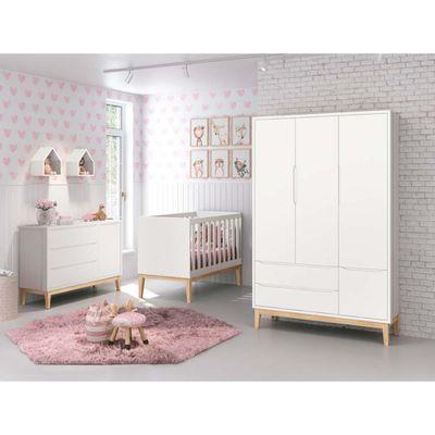 guarda-roupa-retro-square-3-portas-com-pes-em-madeira-branco-fosco-2