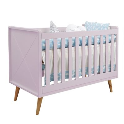 berco-mini-cama-retro-rosa