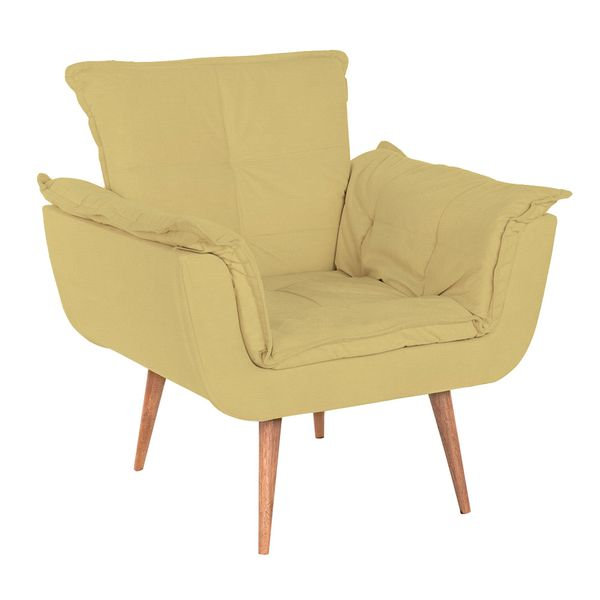poltrona-opala-com-pes-palito-em-madeira-amarelo