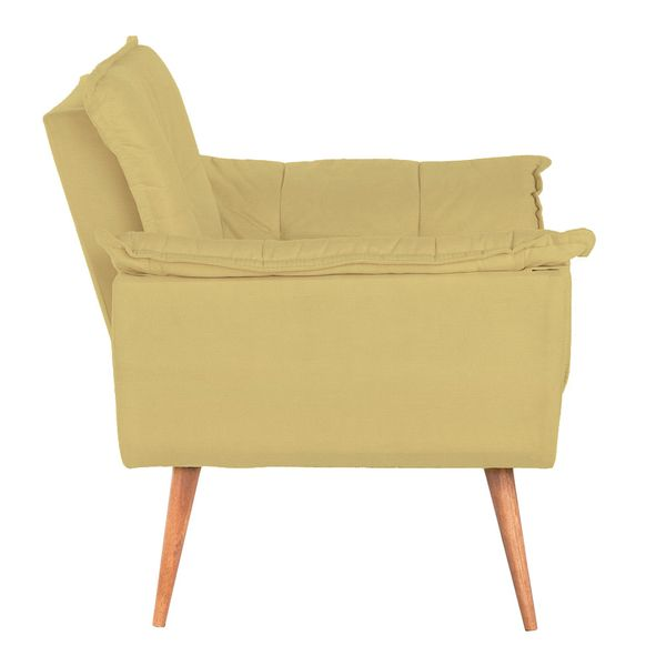 poltrona-opala-com-pes-palito-em-madeira-amarelo1