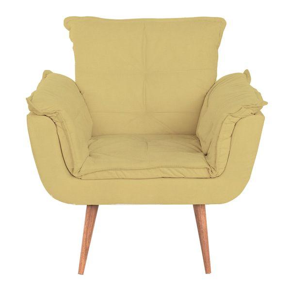 poltrona-opala-com-pes-palito-em-madeira-amarelo3