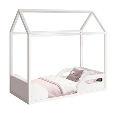 mini-cama-theo-branco-fosco