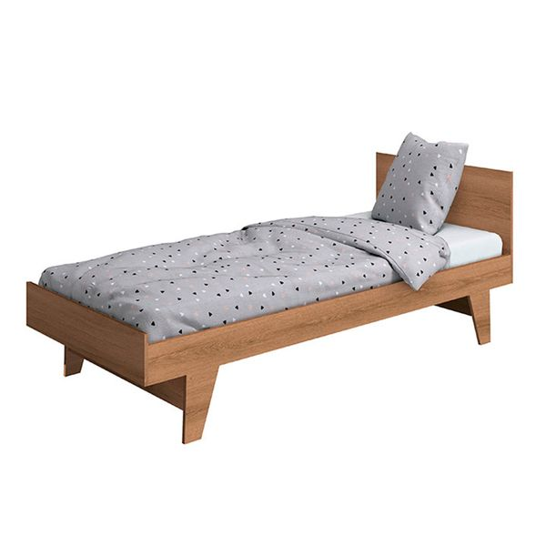 berco-mini-cama-prince-branco-com-mezzo1