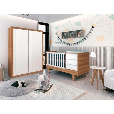 berco-mini-cama-prince-branco-com-mezzo4