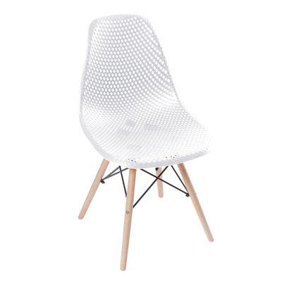 cadeira-eiffel-assento-vazado-com-base-em-madeira-branca
