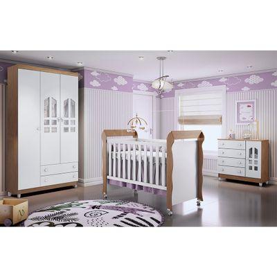 kit-quarto-infantil-ibiza-branco-fosco-com-amadeirado-guarda-roupa-comoda-berco-ambiente