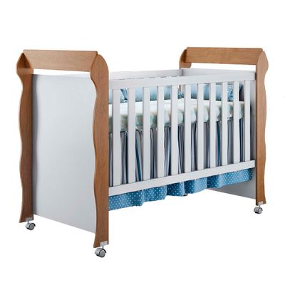 kit-quarto-infantil-ibiza-branco-fosco-com-amadeirado-guarda-roupa-comoda-berco-1