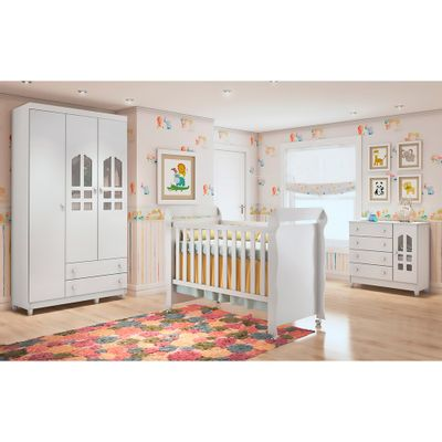 kit-quarto-infantil-ibiza-branco-brilho-guarda-roupa-comoda-berco-ambiente